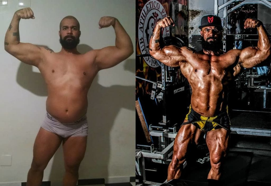 How To Cycle Turinabol For Maximum Gains - Complete guide