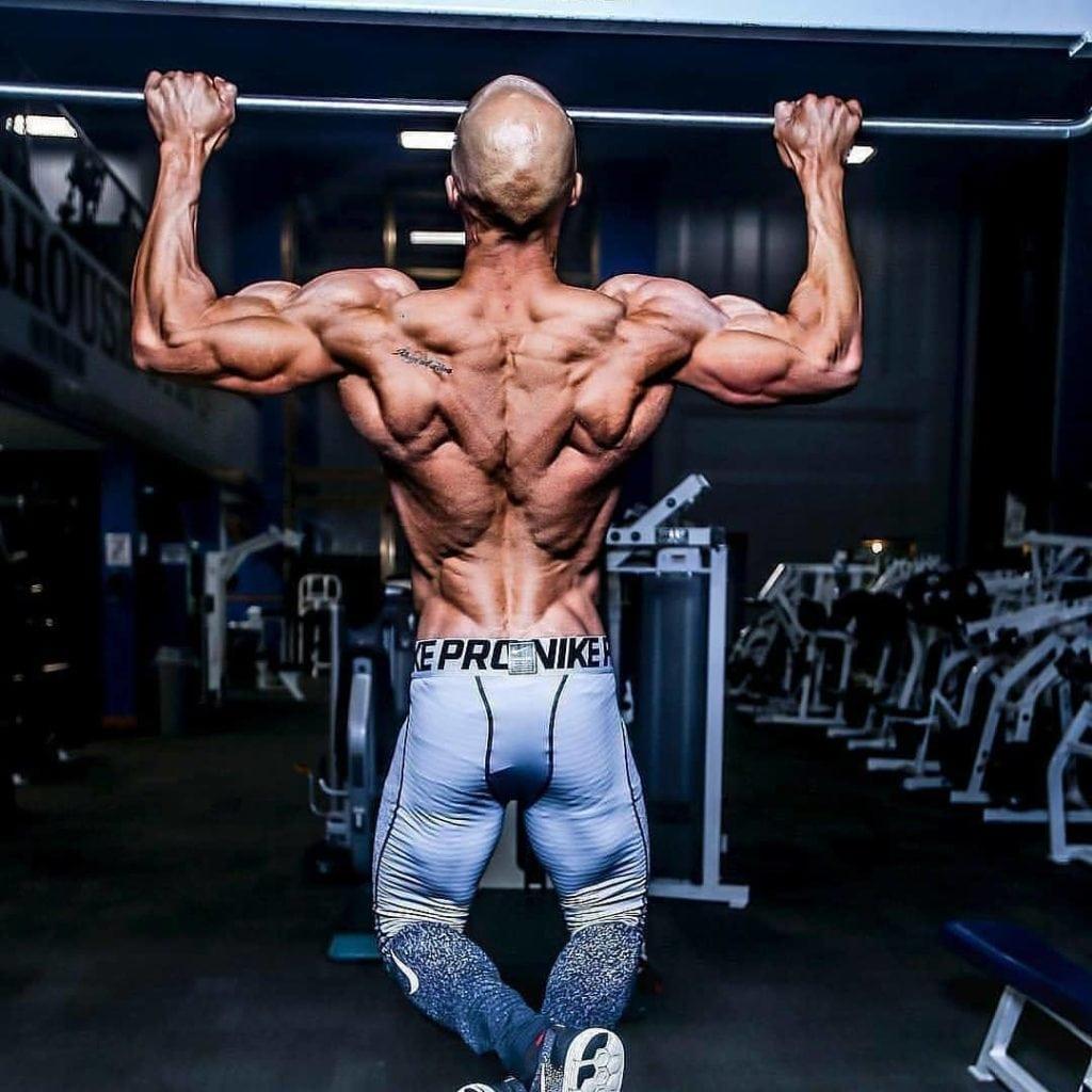 Hvilke steroider er bedst